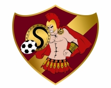 Sparta Tel Aviv F.C
