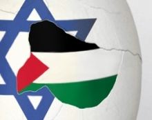 הגשת מועמדות לתחרות 100 שנה למדינת ישראל