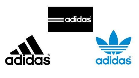 7 טיפים חזקים לעיצוב לוגו!