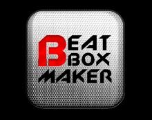 BeatBox maker