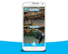 whaler app