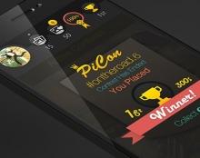 PiCon App