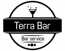 מיתוג- Tarra Bar