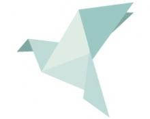 מירב שובל ||  מאמנת אישית - עיצוב מוצרי דפוס משלימים