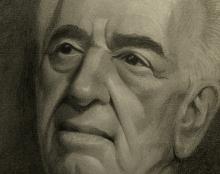 שמעון פרס 1923-2016