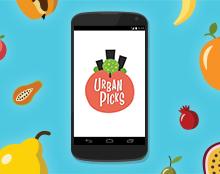 Urban Picks