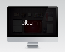 albumim.co.il