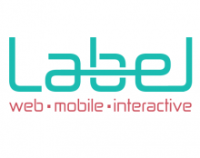LABEL | Web-Mobile-Interactive