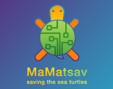 MaMatsav - Saving The Sea Turtles