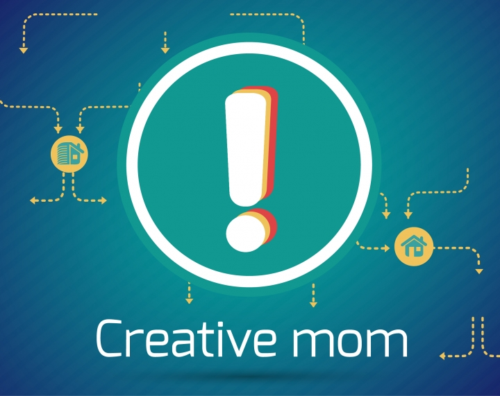 אמא מתלבטת #2 - התגובה