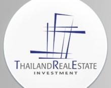 לוגו לחברת נדלן TRE