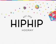HIPHIP