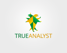 True Analyst / Best Stock