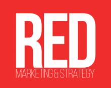 RED Marketing
