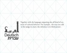 Workshop Haifa Manheim