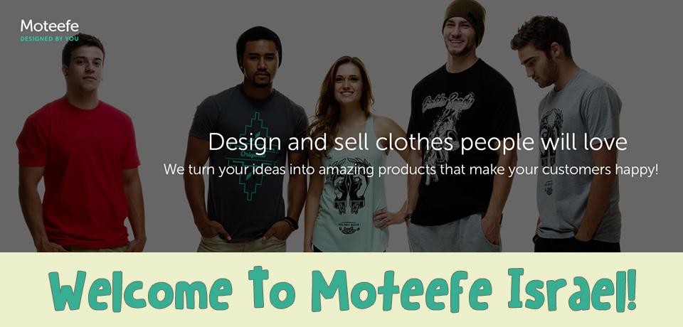 www.moteefe.com