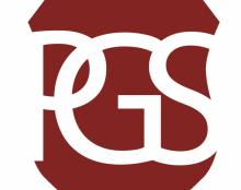 עיצוב לוגו ותדמית