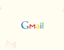 Gmail Africa