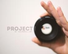 פרוייקט 365 - יוסי מאמיה - Yosimamia