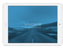 Vayomar