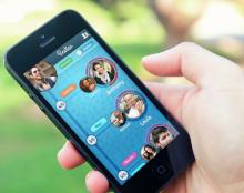 Besties - משחק חברתי שמגלה כמה טוב אתה מכיר את החברים שלך!