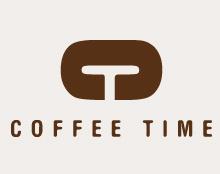 מיתוג רשת עגלות ובתי קפה קופי טיים