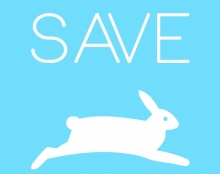 Save, Share, Undo