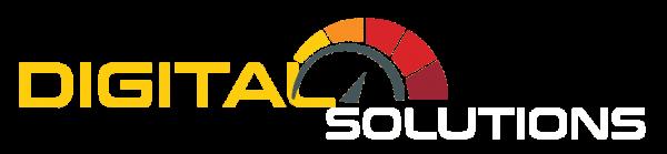 """מנכ""""ל Digital Solutions ומרצה בהאקריו"""
