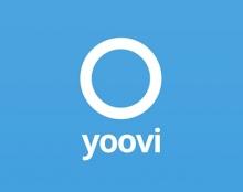 Yoovi App