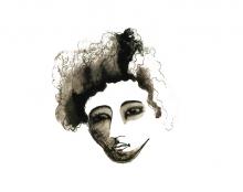 Faces//פנים