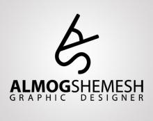 הלוגו שלי