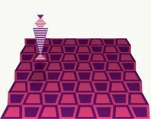 פרוייקט חיילי שחמט - עיצוב אריזה