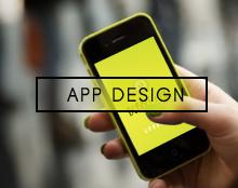Bubble Chat_App Design