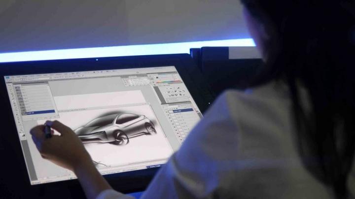 מחדדים עפרונות - 12 אפליקציות ציור שחייבים להכיר