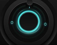 אפליקצייה: i_Control