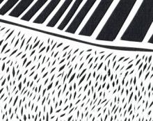 חיתוכי נייר + 2 מניפולציות פוטושופ