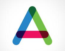 Axiom_Phone Accessories