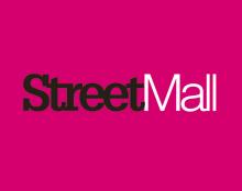 Street Market - הצעות לדאבל
