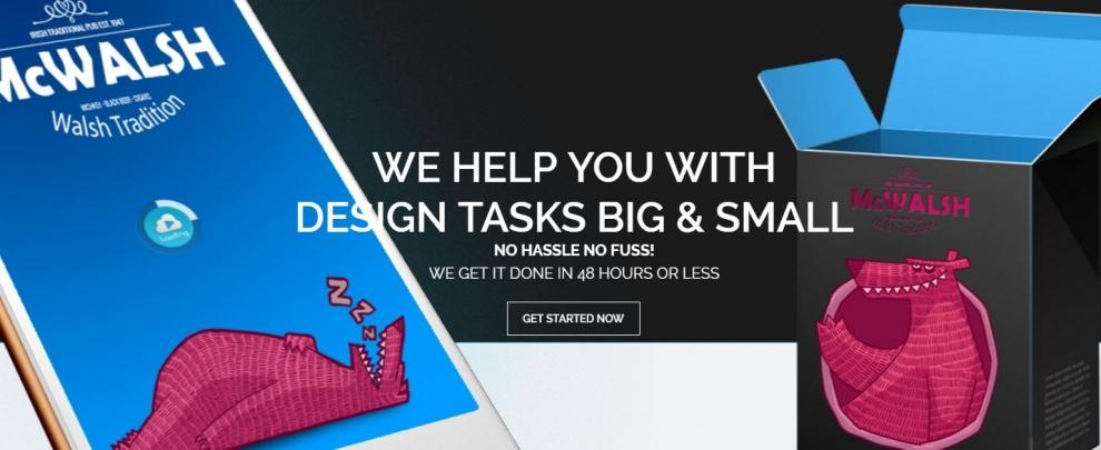UX|UI Freelance Designer