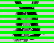 עיצוב אתר אינטרנט // פורטפוליו