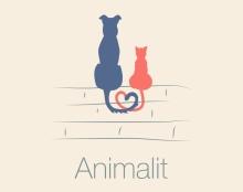 animalit