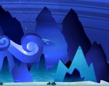 Planets Empire