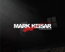 (לוח שנה 2017) MARK KEISAR-SweeNey Todd