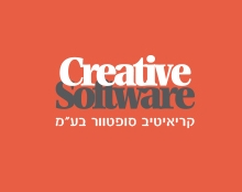 MANAGER - Creative Software