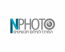 Nphoto