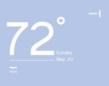 App/Weather