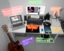 תחרות Creative Toolbox