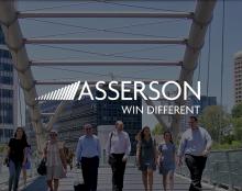 Asserson