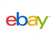 eBay LAB