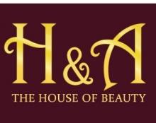 חידוש לוגו לחברת H&M